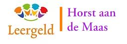 Stichting leergeld horst aan de Maas